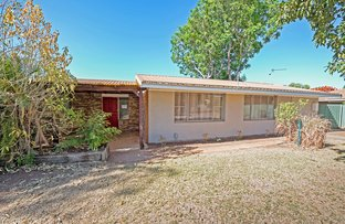 30 McKenzie Way, Bulgarra WA 6714