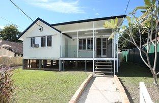 Picture of 386 BEAUDESERT ROAD, Moorooka QLD 4105
