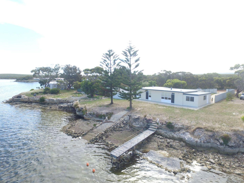 7 Fishermans Well Crescent, Tulka SA 5607, Image 0
