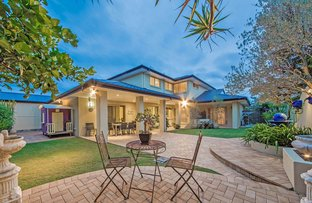 Picture of 89 Delaney Circuit, Carindale QLD 4152