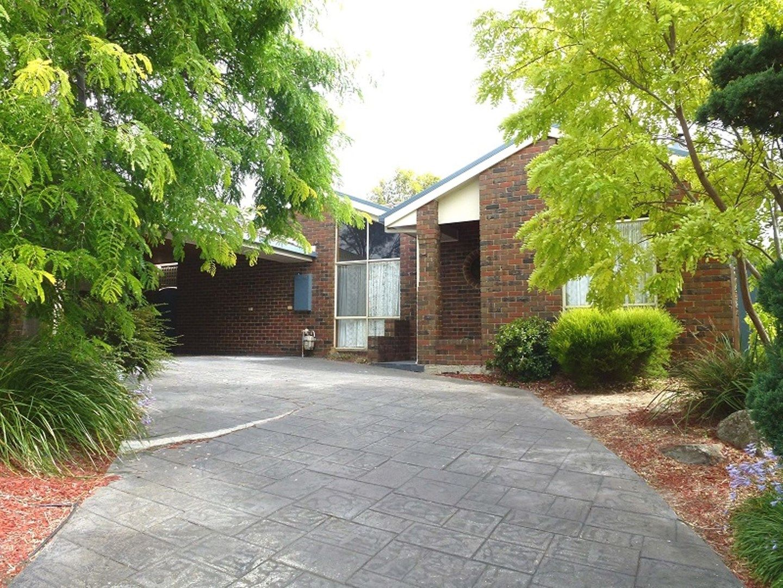 36 Fullbrook Drive, Sunbury VIC 3429, Image 0