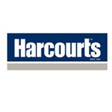 Harcourts Morphett Vale, Sales representative
