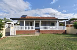 Picture of 3 Church Street, East Branxton NSW 2335