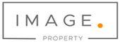Logo for Image Property North Side