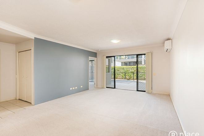Picture of 10/70 Norman Crescent, NORMAN PARK QLD 4170