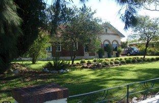 Picture of 68 Pratten Street, Warwick QLD 4370