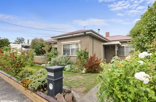 Picture of 409 Landsborough Street, Ballarat North VIC 3350