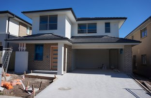 Lot 95 Passendale Rd, Edmondson Park NSW 2174