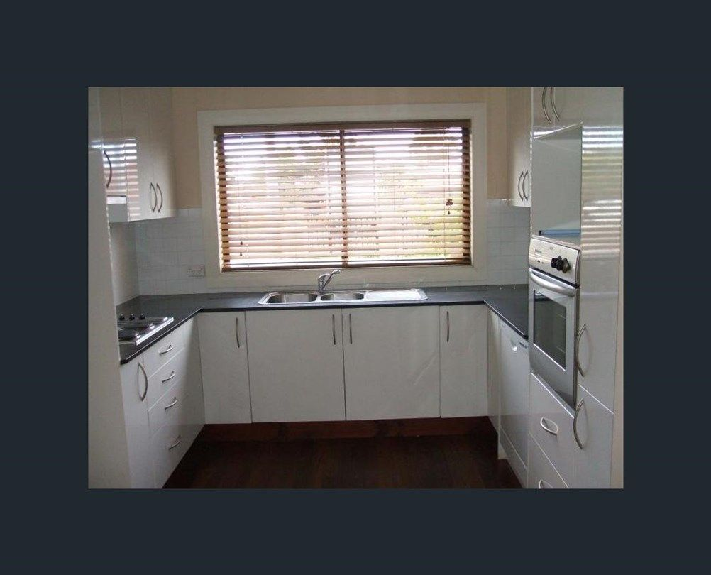 26 General Holmes  Drive, Brighton-Le-Sands NSW 2216, Image 2