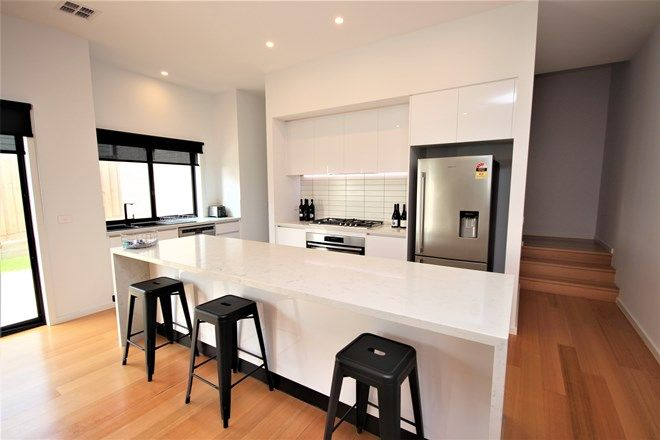 Picture of 73 Littlewood Drive, FYANSFORD VIC 3218