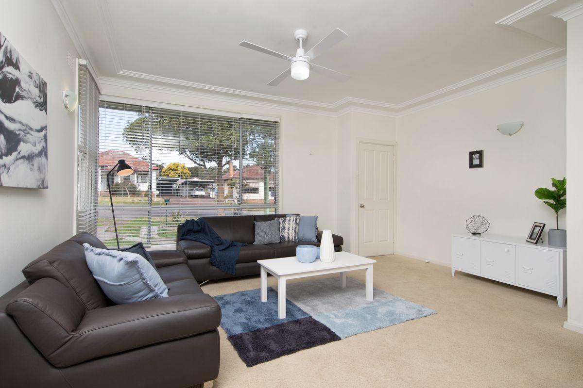 24 Derna Road, Shortland NSW 2307, Image 2
