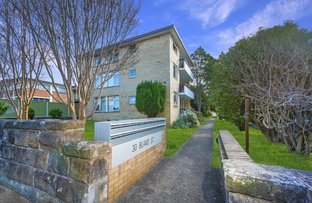 Picture of 6/30 Bland Street, Ashfield NSW 2131