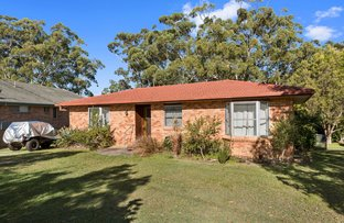 Picture of 32 Sunset Ave, Woolgoolga NSW 2456