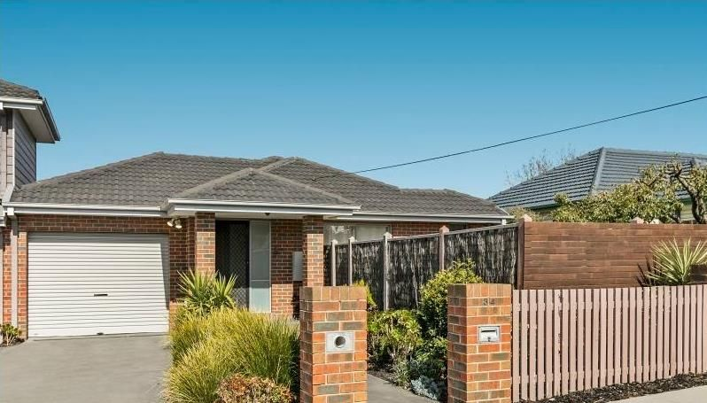 34 Walkers Road, Carrum VIC 3197, Image 0