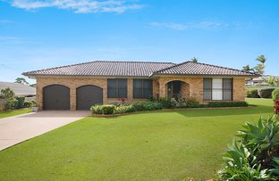 Picture of 14 McGill Place, Alstonville NSW 2477