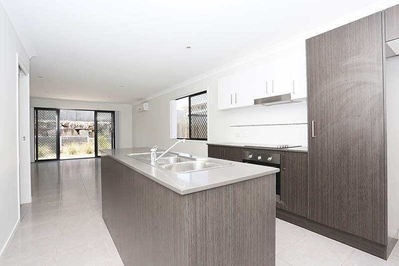 13/15 Ashley Court, Kallangur QLD 4503, Image 2
