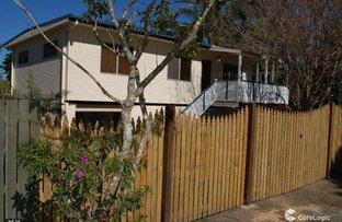 29 Marday Street, Slacks Creek QLD 4127