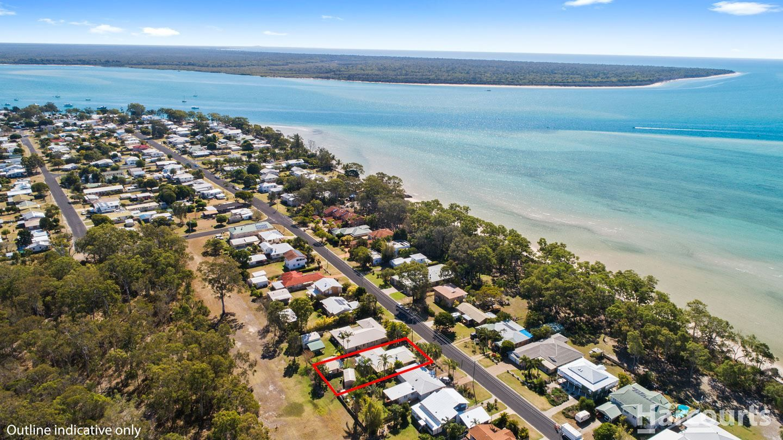 125 Burrum Street, Burrum Heads QLD 4659, Image 0