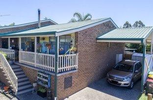 Picture of 2/9 Monaro Street, Pambula NSW 2549