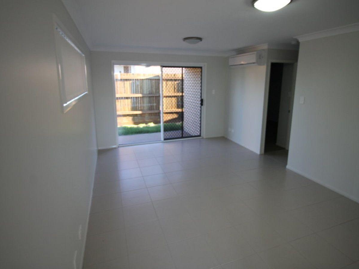 1/231 Greenwattle Street, Cranley QLD 4350, Image 9