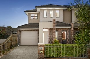 Picture of 27 Charlotte Street, Newport VIC 3015
