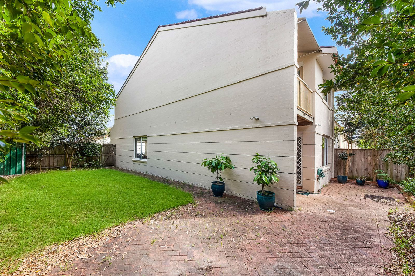 53/1-5 Busaco  Road, Marsfield NSW 2122, Image 1