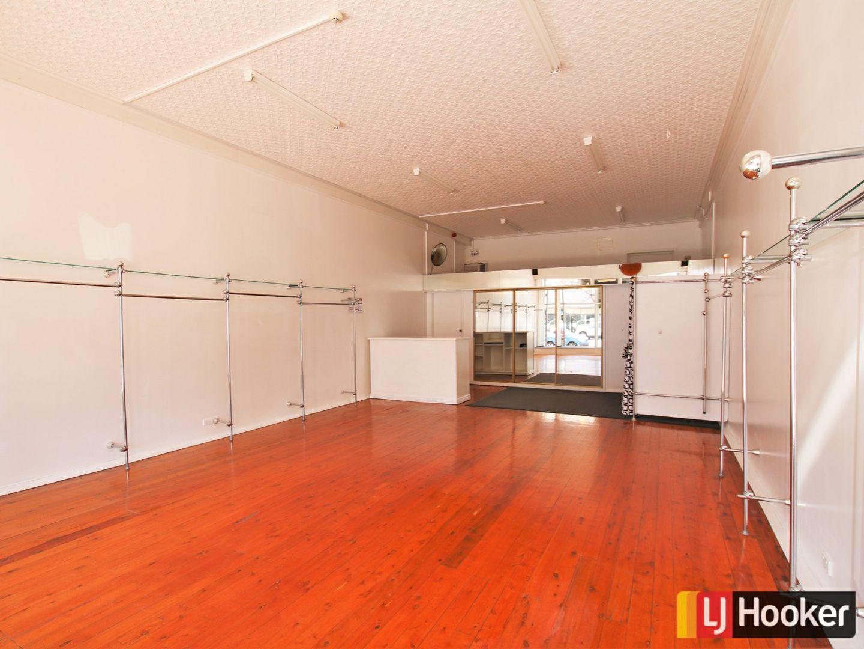 52 Heber Street, Moree NSW 2400, Image 1