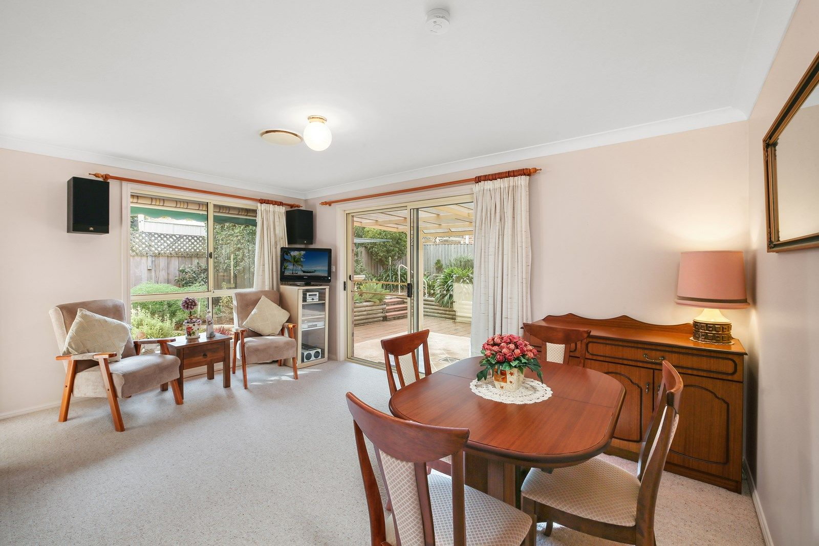 1/9 Plymouth  Place, Port Macquarie NSW 2444, Image 1