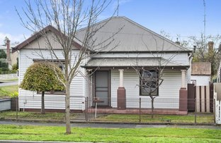 Picture of 1 Napier Street, Black Hill VIC 3350