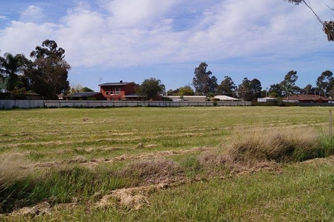 Picture of 735 Midland Highway, SHEPPARTON EAST VIC 3631