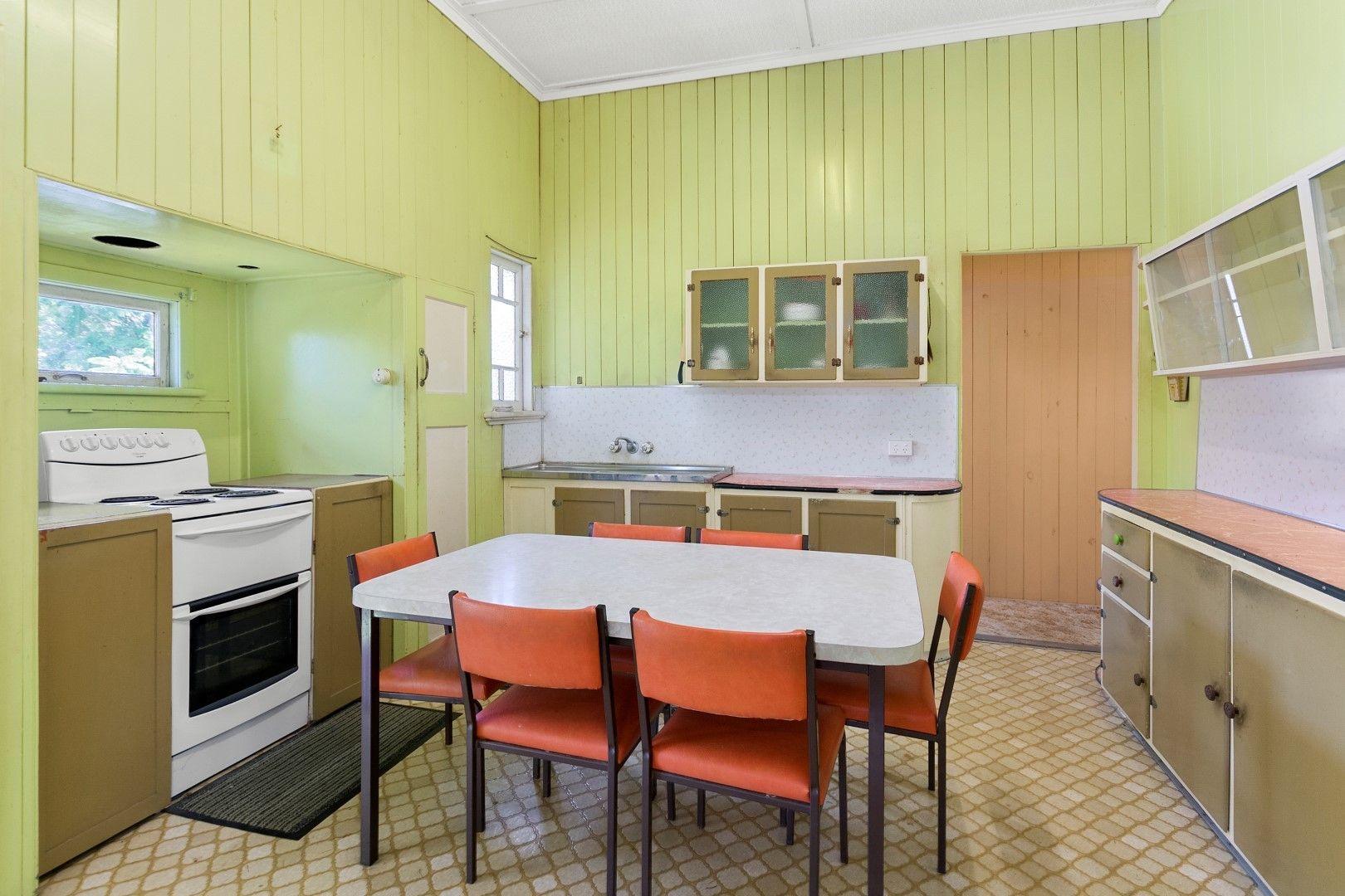 19 Pemberton Street, Booval QLD 4304, Image 1