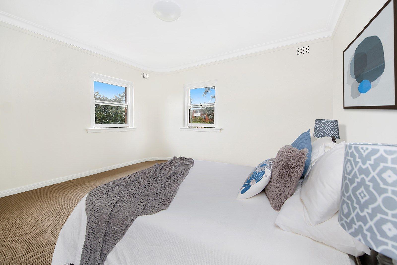 6/12 Wilga Street, Bondi Beach NSW 2026, Image 1