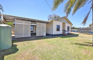 Picture of 12 Wattle Street, Red Cliffs VIC 3496