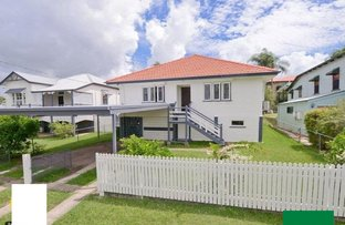 4 Storkey Street, Windsor QLD 4030