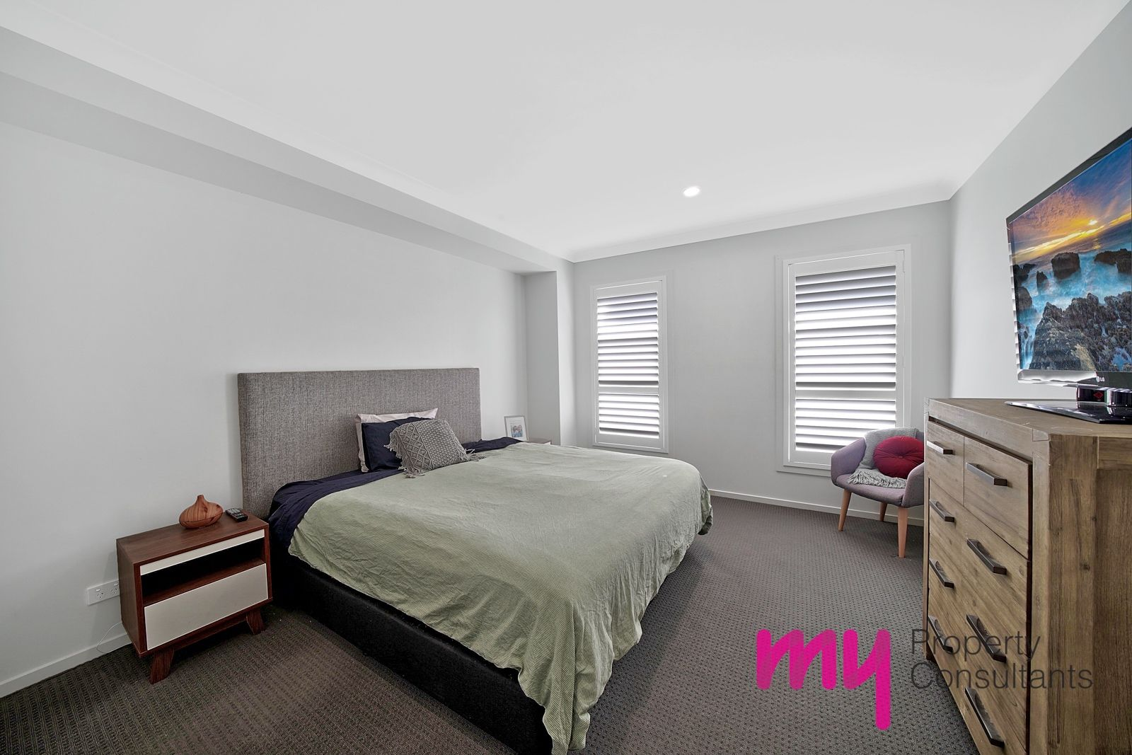 43 Harland Road, Spring Farm NSW 2570, Image 1