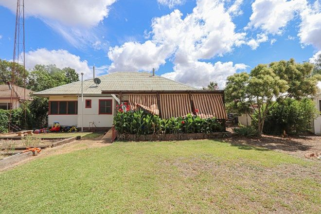 Picture of 6 Woodland Street, UNGARIE NSW 2669