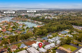 Picture of 9/29 Freeth Street East, Ormiston QLD 4160