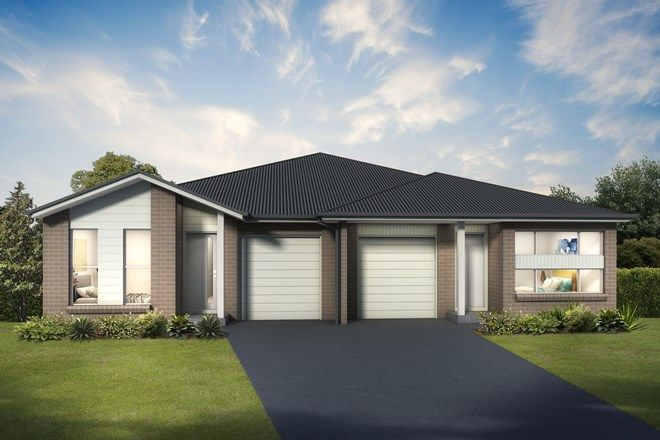 Picture of 6 McCullough Street, COORANBONG NSW 2265