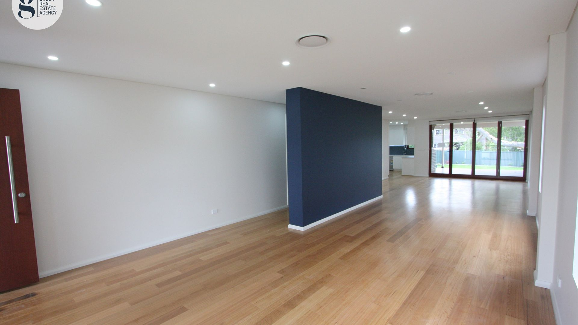 4A Grand Ave, West Ryde NSW 2114, Image 2