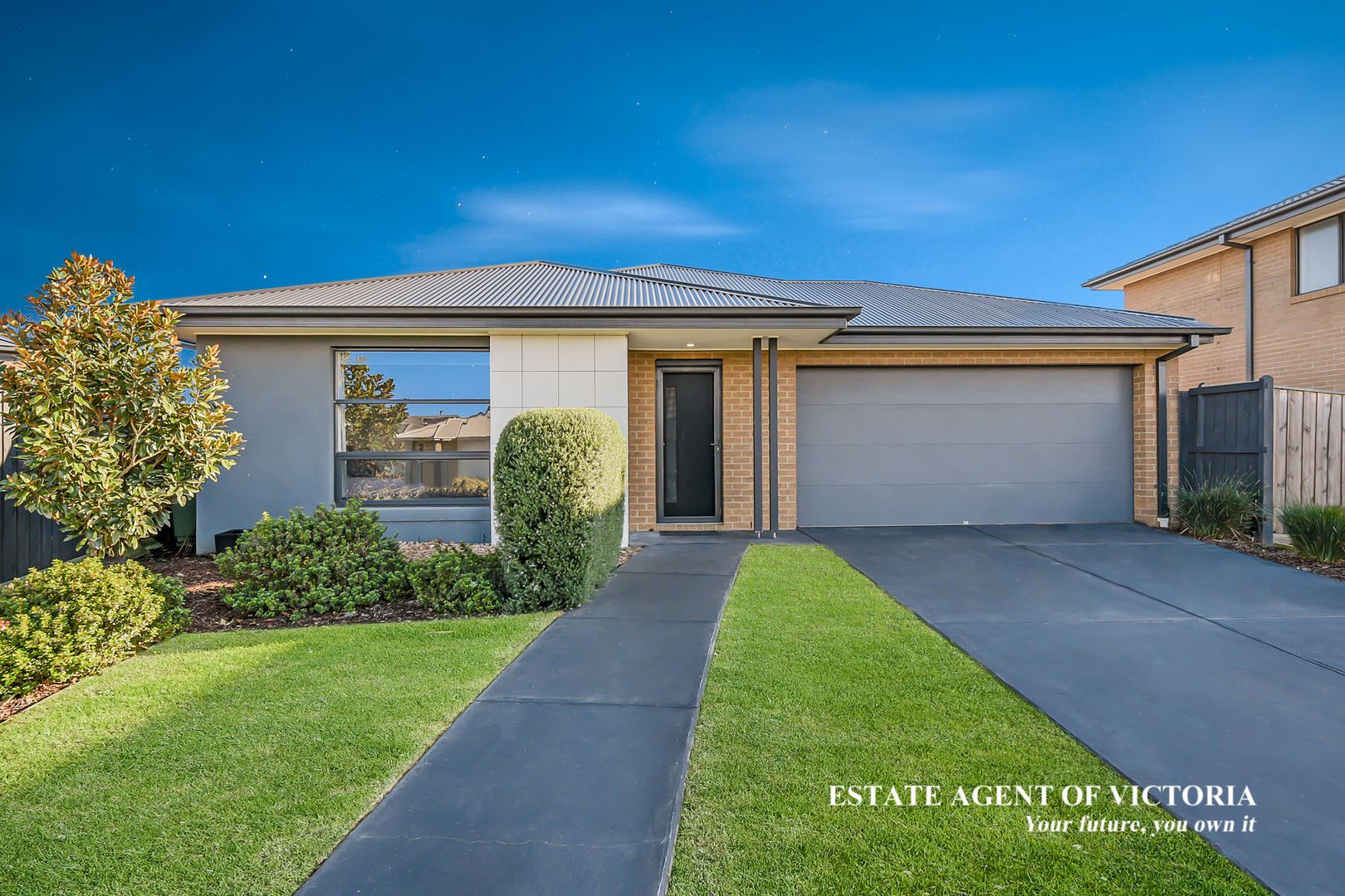 29 Ayredale Street, Clyde VIC 3978, Image 2