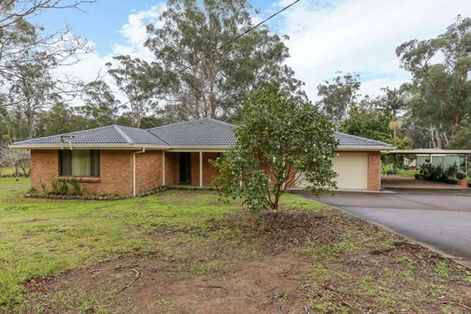 Picture of 32 Boyd Boulevard, MEDOWIE NSW 2318