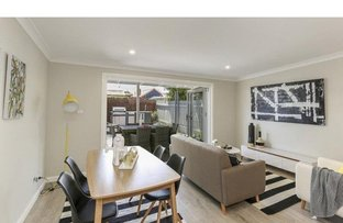 Picture of 76 Rodgers Street, Carrington NSW 2294