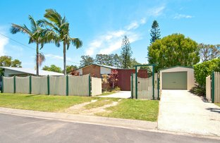 Picture of 22 Schmidt Road, Eagleby QLD 4207