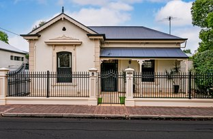 Picture of 4 Liston Street, Parkside SA 5063