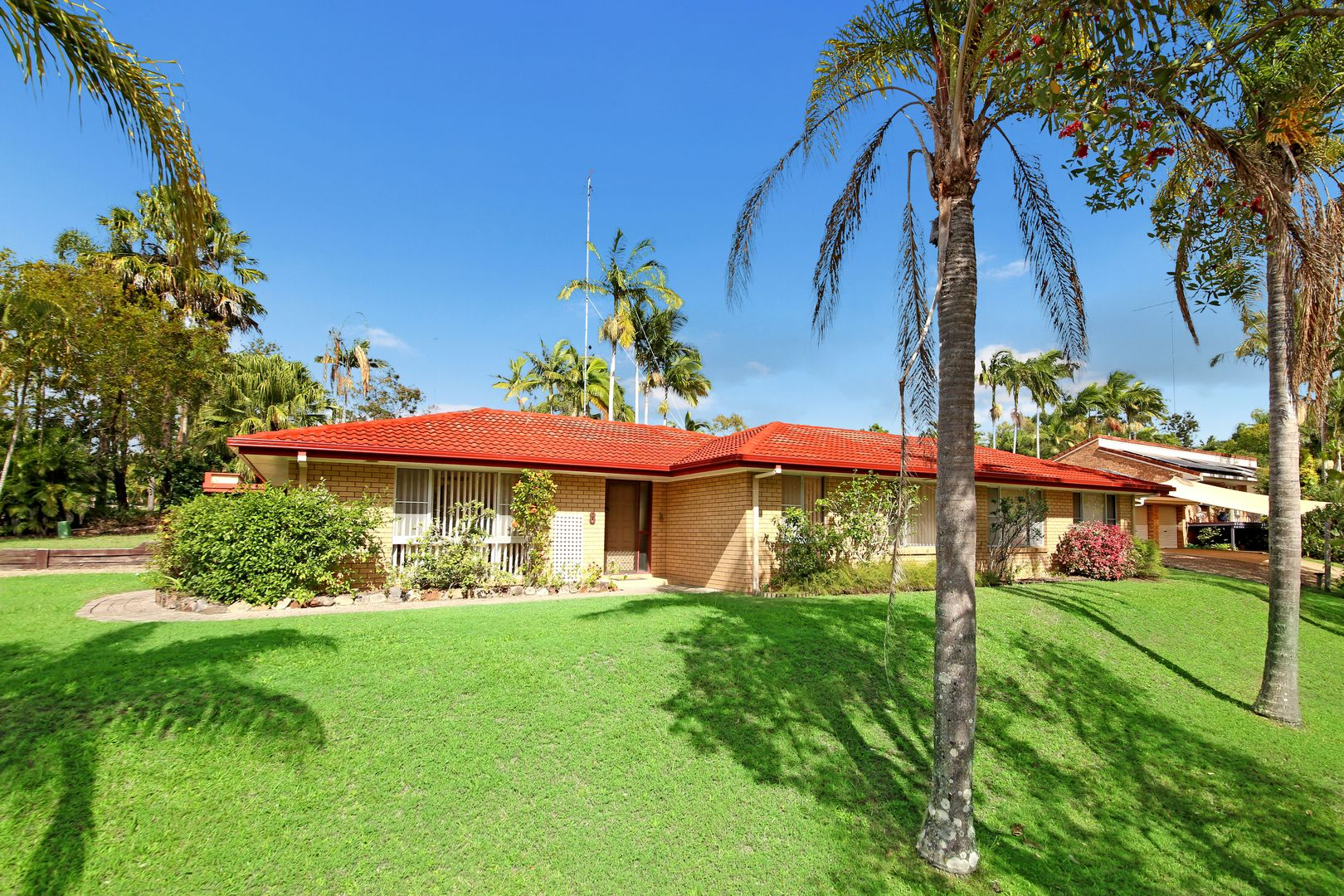 8 Outlook Drive, Tewantin QLD 4565, Image 0