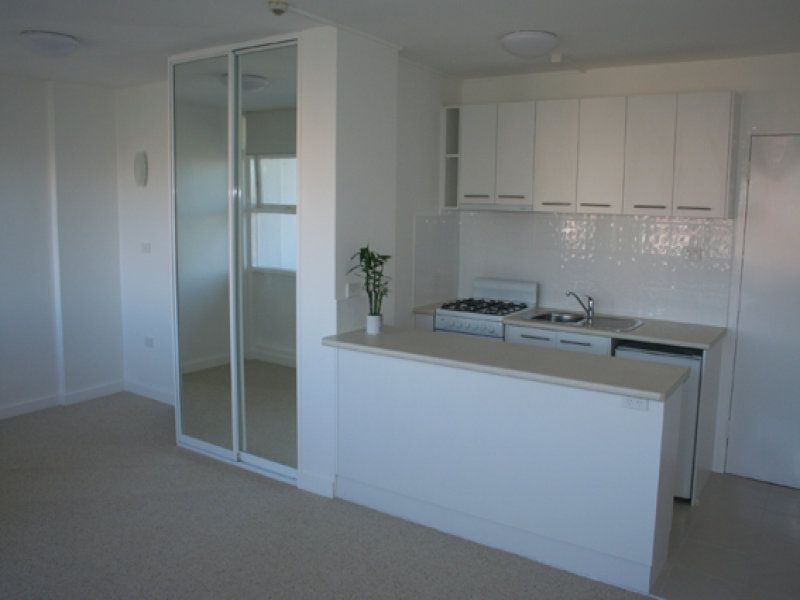 806/54 High Street, North Sydney NSW 2060, Image 1