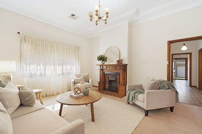Picture of 32 Everton Street, HAMILTON NSW 2303