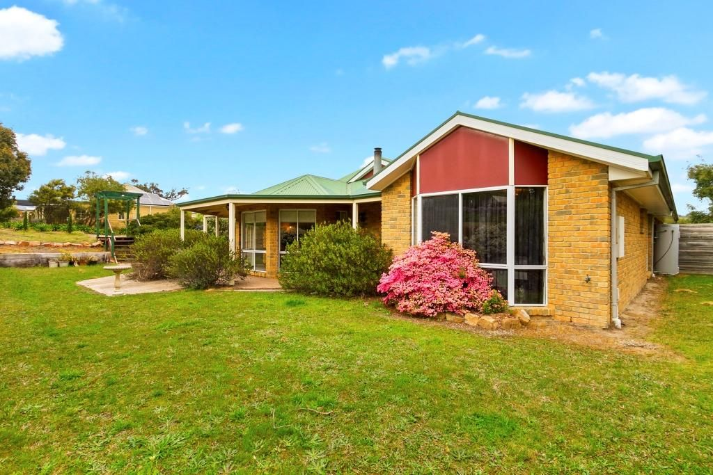 5 Cashmere Drive, Traralgon South VIC 3844, Image 1