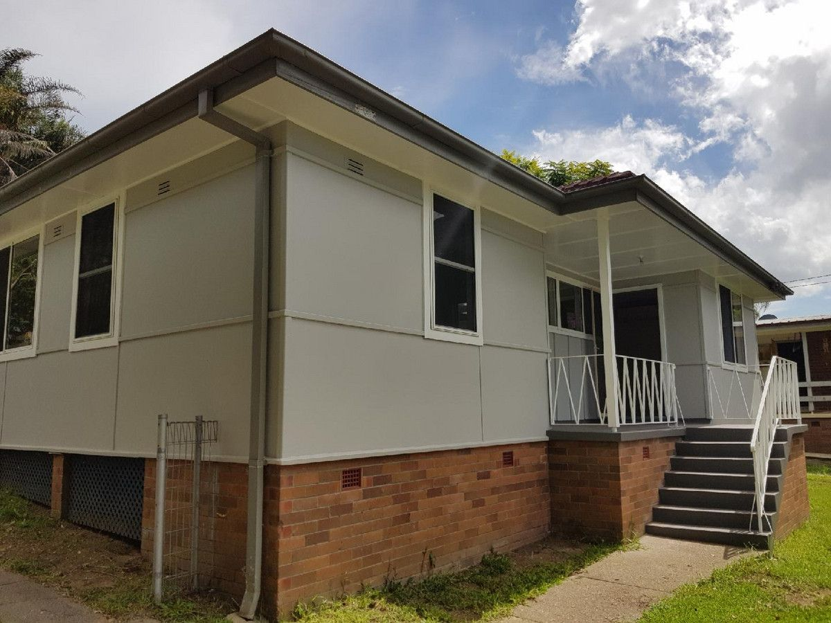 36 Owen Avenue, Wyong NSW 2259, Image 1