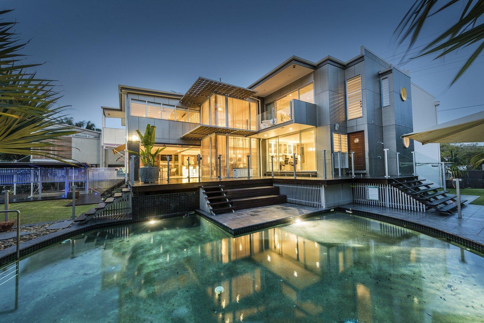 61 Gillan Street, Norman Park QLD 4170, Image 2